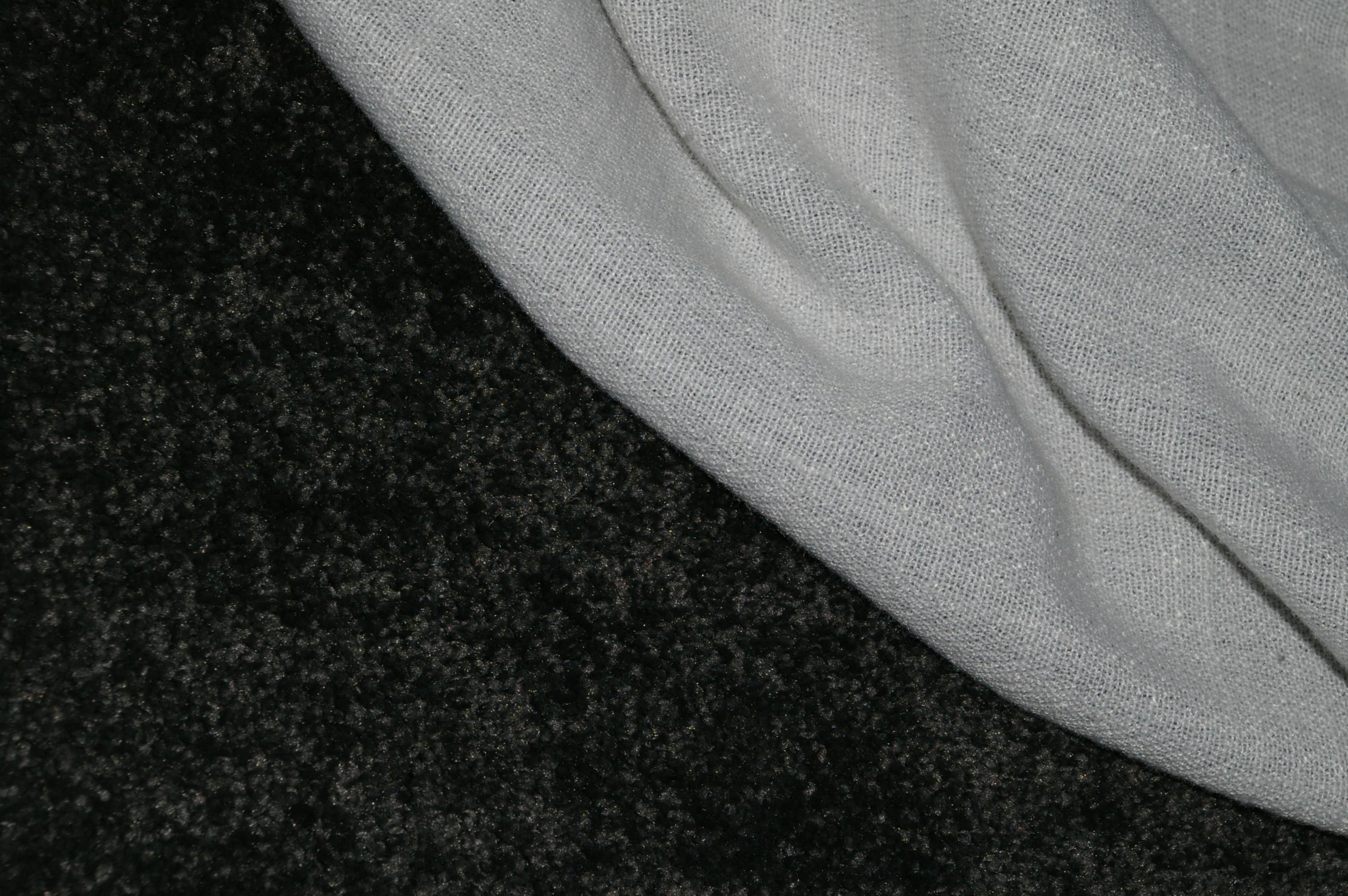 Donkere slaapkamer gordijnen ~ consenza for .